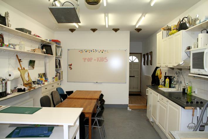 Atelier-Artamia