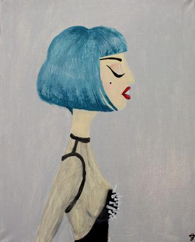 Schilderen op doek-klein (07)