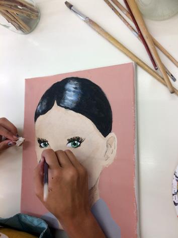 Schilderen op doek-klein (08)